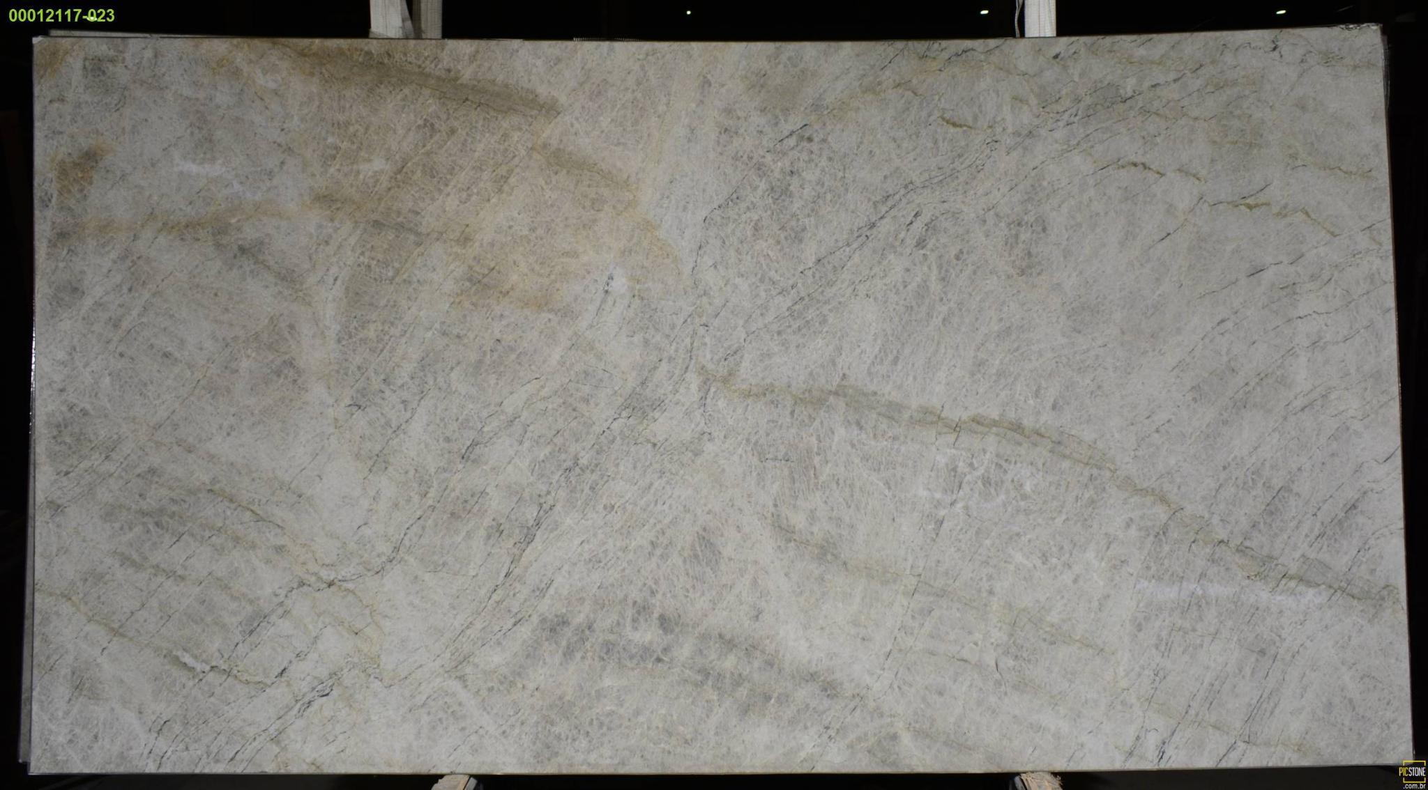 Pacific Shore Stones Little Rock AR | Natural Stone, Marble, Granite